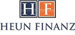 Heun Finanz